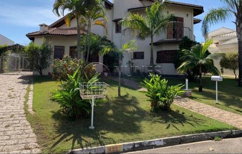 Casas - Ref: V107171