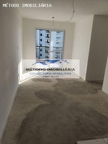 Apartamento Para Venda Em São Paulo, Vila Mariana, 3 Dormitórios, 1 Suíte, 2 Banheiros, 1 Vaga - 12737_1-1509863