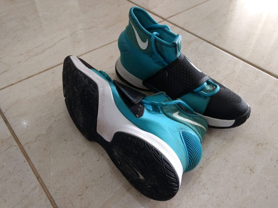 Nike Zoom Hyperrev Original Da Usa