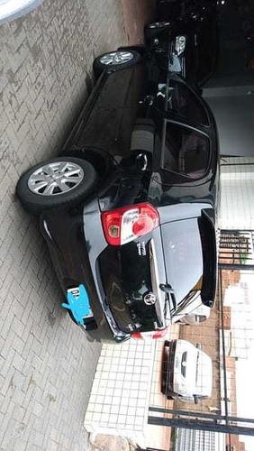 Toyota Etios 1.5 Xls Aut