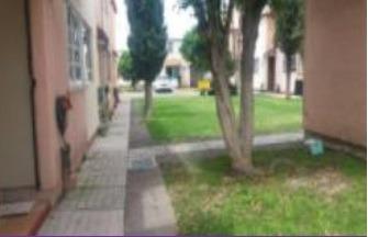 Casa 2 Recamaras Villa De Las Flores Remate Bancario