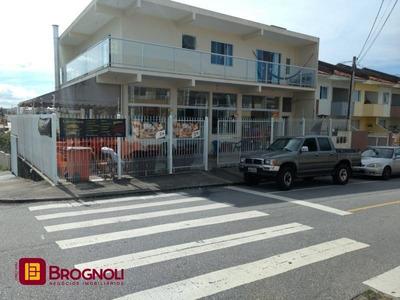 Casa Residencial/comercial - Jardim Cidade De Florianopolis - Ref: 36086 - V-c6-36086