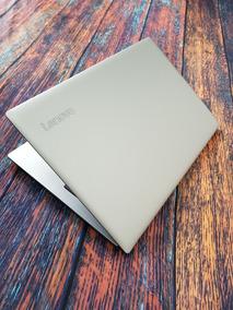 Notebook Lenovo Ideapad 320 I3 6006u 4gb 1tb Tela 15.6 Win10