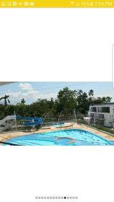 Apartamento En Arriendo En Santa Fe Antioquia