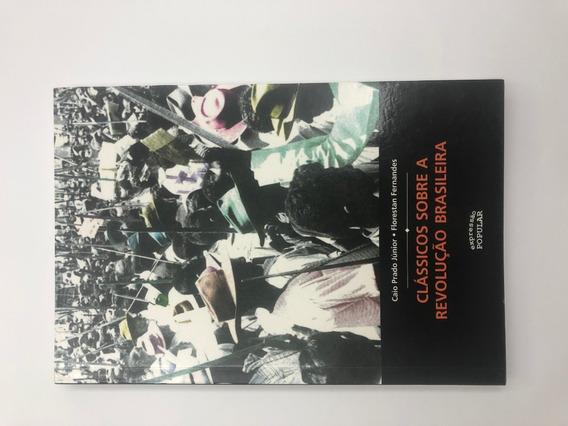 Clássicos Da Revolução Brasileira