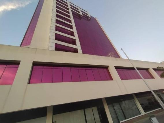Oficinas En Alquiler En Zona Este Barquisimeto Lara 20-11638