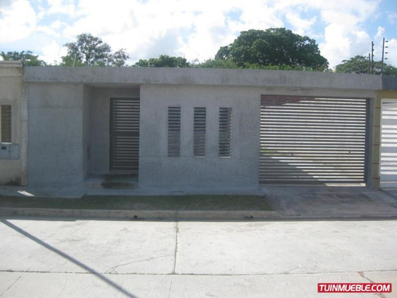 Casa En Venta Cagua, La Ciudadela 19-19636 Hcc