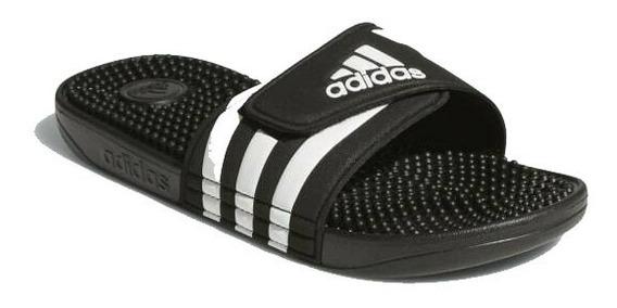 Sandalias adidas Mujer Adissage 100% Originales