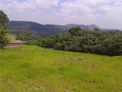 Terreno Rural À Venda, Vila Nova São Roque, São Roque. - Te0111