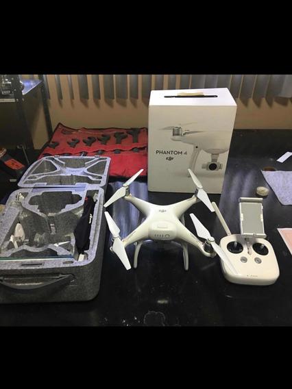 Drone Phantom 4 Pji Ofertaaaa