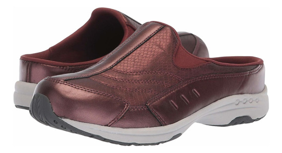 Zapatillas Mujer Easy Spirit Traveltime 335