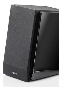 Edifier R1850db Parlante Smarttv Bluetooth Optica Digital Pc