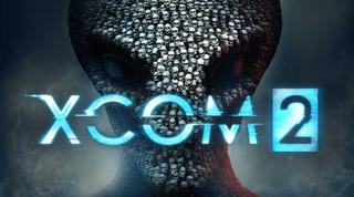 Xcom 2 . Xbox One Fisico Sellado