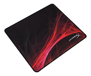 Mouse Pad Gamer Hyperx Fury S Pro Speed Edition Medium