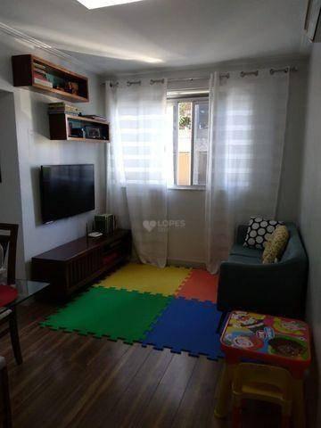 Apartamento Com 2 Dormitórios À Venda, 60 M² Por R$ 290.000,00 - Fonseca - Niterói/rj - Ap45591