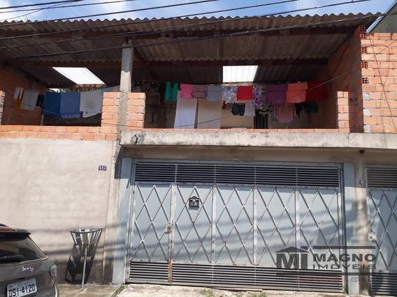 Casa - 5959 - 33771583