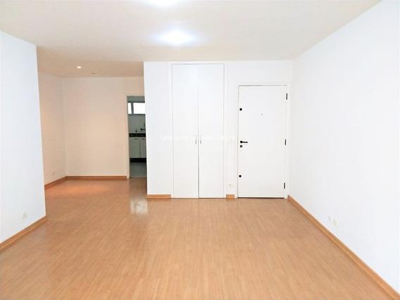 Apartamento - Ap00115 - 34698670