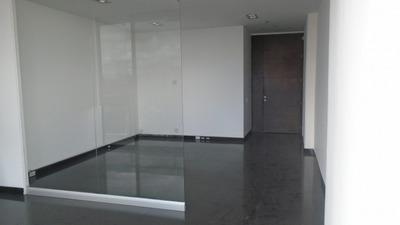 Oficinas En Venta La Salle 90-59408