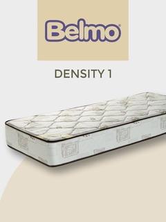 Belmo Colchon Espuma Density 1 190*.80*22 821161