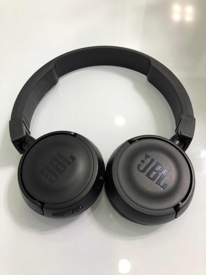 Headphone Bluetooth Jbl T450bt