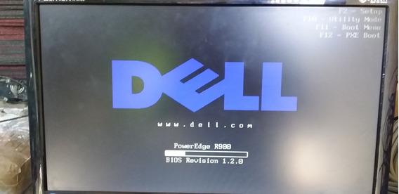 Servidor Dell