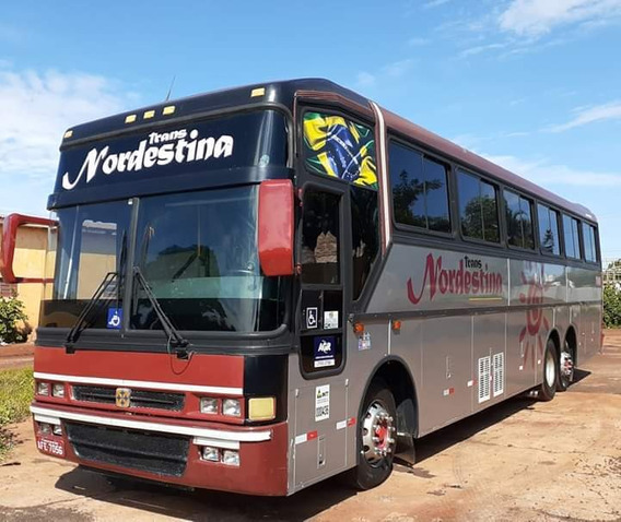 Volvo Buscar