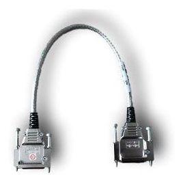 Cabo De Stack Switch Cisco Catalyst 3750x Pn 72-2632-01