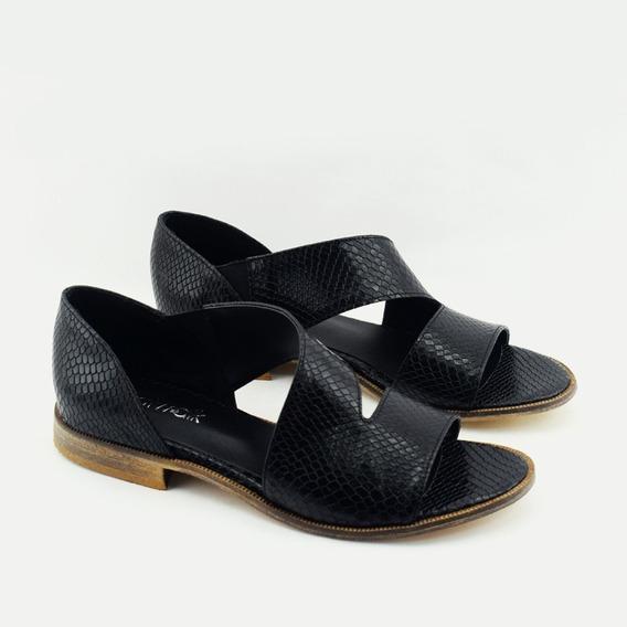 Savage Zapatos Directo De Fabrica Fernanda