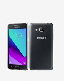 Samsung Galaxy J2 Prime 16gb Nuevo Liberados