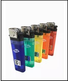 Encendedor Okey X 10 Unidades ( Muy Buen Encendedor )