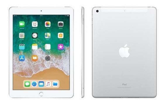 iPad 32gb 10.2