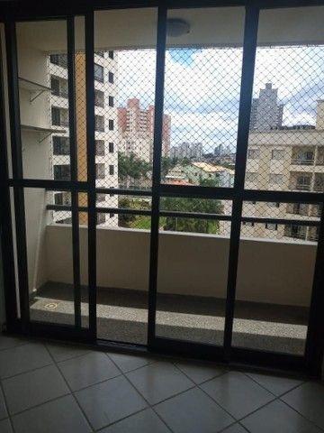Imagem 1 de 6 de Apartamento Com 3 Dormitórios À Venda, 62 M² Por R$ 370.000 - Jaguaribe - Osasco/sp - Ap4664