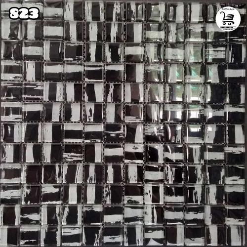 Mallas Decorativas Mosaicos Listelos Azulejos 30x30cm