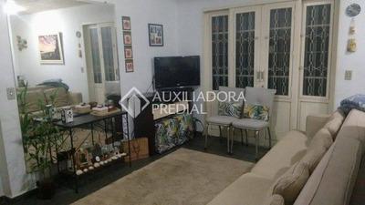 Casa - Vila Madalena - Ref: 244706 - V-244706
