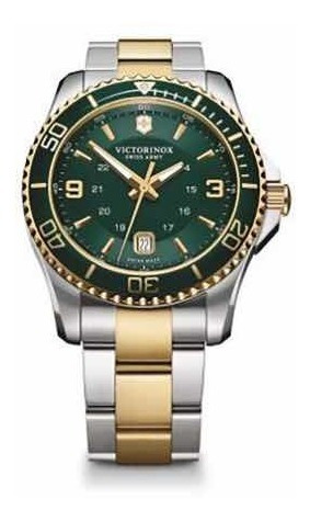 Relógio Victorinox Maverick 241605 Large