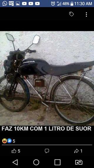 Yamaha 1500,00