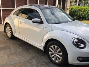 Volkswagen New Beetle New Beetle