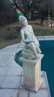 Esculturas Griegas