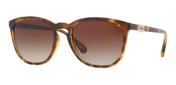 Óculos De Sol Kipling Kp4047 E740-55