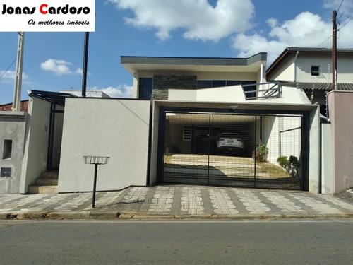 Casa - Ca00397 - 34976968