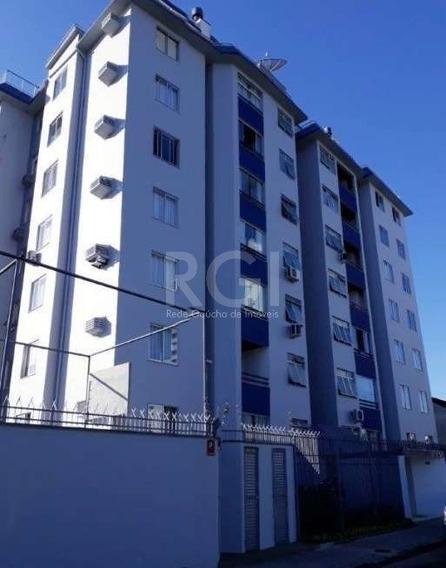 Apartamento Em América Com 3 Dormitórios - Bt9468