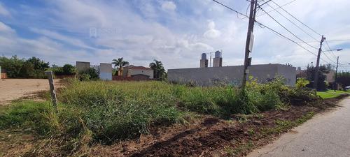 Imagen 1 de 4 de Terreno Lote  En Venta Ubicado En Pilar, Pilar Y Alrededores