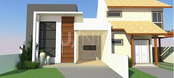 Casa - Rio Tavares - Ref: 3847 - V-3847