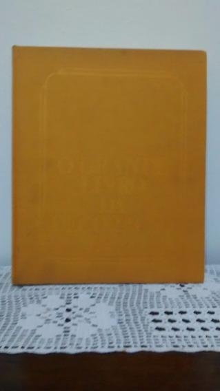 O Grande Livro Da Decoração - Selecções Do Readers Digest