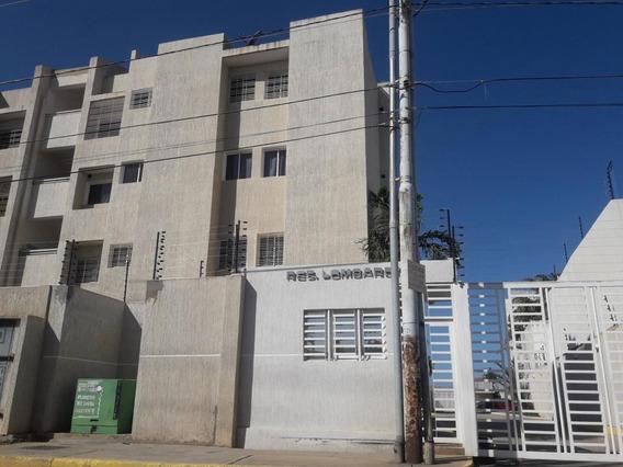En Venta Apartamento Canchancha Rah: 20-1189