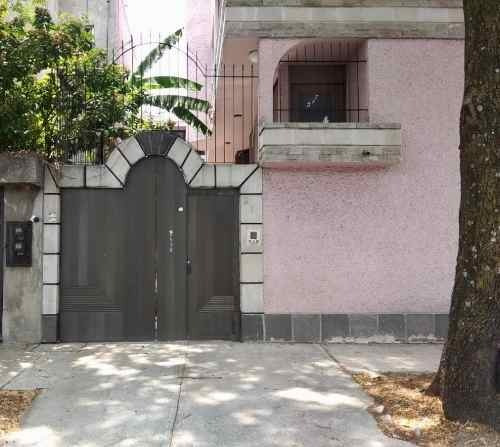 Bonita Y Funcional Casa En Condominio