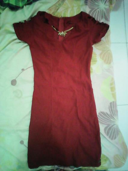 Kit 3 Vestidos