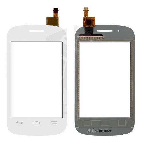 Táctil Touch Alcatel Pop C1 4015 Ot4015 100% Garantizado