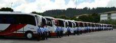 Traslados/transporte Privado/viajes/turismo