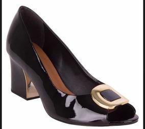 Zapatos Pollini, Solo Un Uso. Talla 37-38.